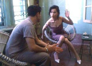 A Fei zheng zhuan (1990)