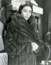 Side Streets (1934)