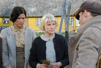 Očista (2012)