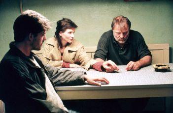 Kód neznámý (1999)