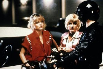 Pomáda 2 (1981)