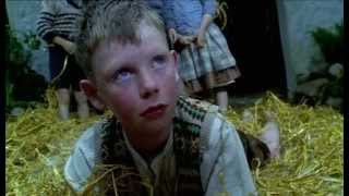Včerejší děti (2000) [TV film]