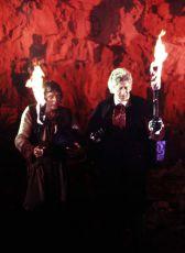 Doctor Who (1963) [TV seriál]