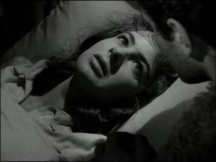 Obchod s děvčaty (1952)
