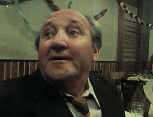 Chladna zrána (1982) [TV inscenace]