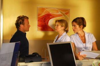 Láska, děti a touha v srdci (2011) [TV film]