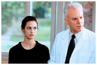 V oku hada (1990)
