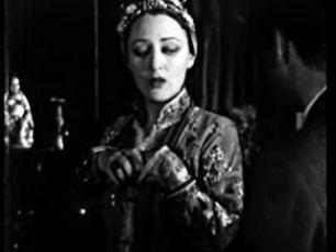 Chinatown After Dark (1931)