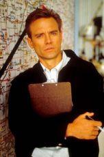 Asteroid (1997) [TV film]