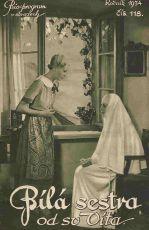 Bio-program v obrazech 1934, č. 118