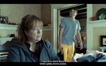 Vzájemná objetí (2009)