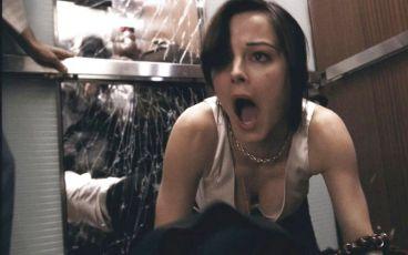 Ďábel (2010)