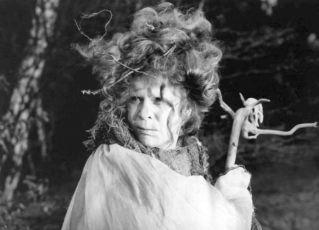Rusalka (1977)