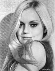 How Sweet It Is! (1968)