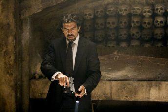 Andělé a démoni (2009)