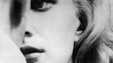 Tváře (1968)