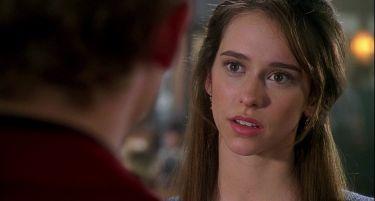Poslední mejdan (1998)