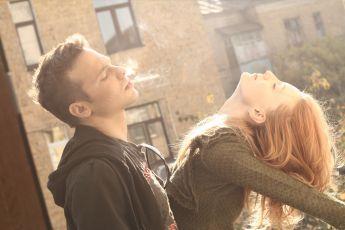 Oranžová láska (2006) [DVD kinodistribuce]