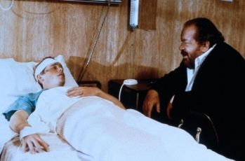 Extralarge 5: Miamský zabiják (1991) [TV film]