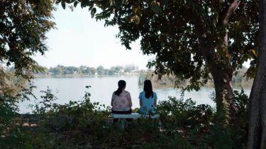 Láska z Khon Kaen (2015)