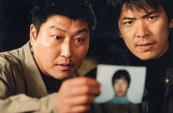 Pečeť vraha (2003)