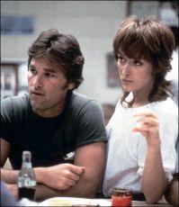 Silkwoodová (1983)