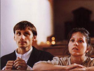 Kráva (1993) [TV film]