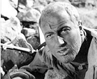 Pět nábojnic (1960)