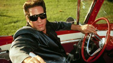 Dobrodružství Forda Fairlanea (1990)