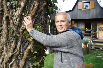 Marcel Vašinka