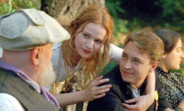 Renoir (2012) [2k digital]
