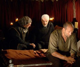 Ve jménu krále (2007)