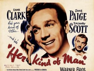 Her Kind of Man (1946)