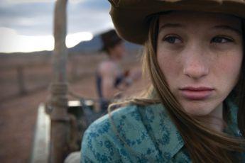 Překrásná Kate (2009)