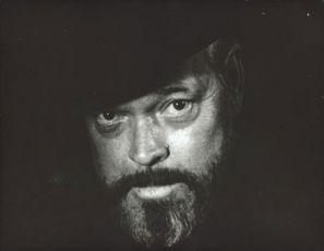 F jako falzifikát (1973)