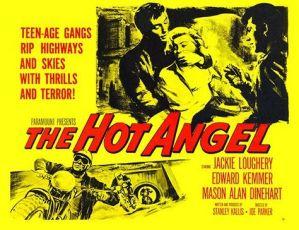 The Hot Angel (1958)