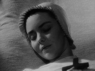 Píseň o Bernadettě (1943)