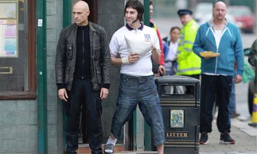 Grimsby (2015)