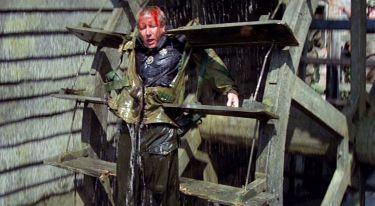 Orel přistál (1976)
