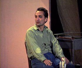 Mlýny (1994) [TV film]