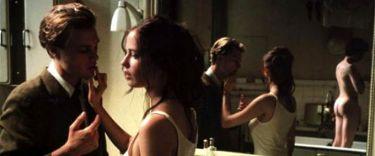 Snílci (2003)