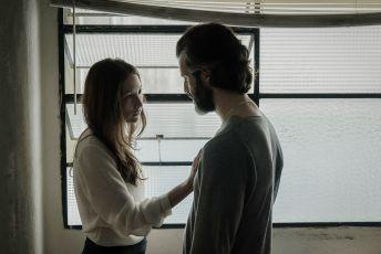 Chvění (2019)