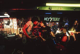 Detroit Rock City (1999)