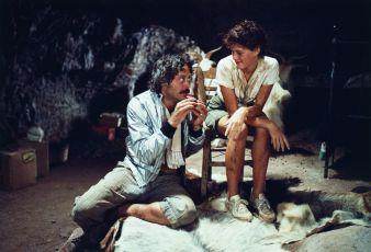 Bouře (1982)