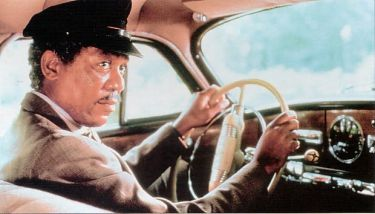 Řidič slečny Daisy (1989)
