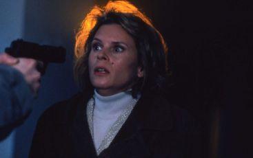 Půlnoční let (1998) [TV film]
