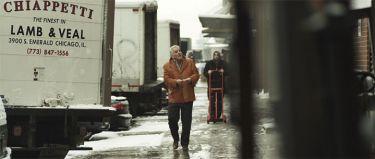Vykoupení Joea Maye (2010)