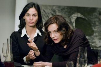 Večeře s tou pravou (2007)
