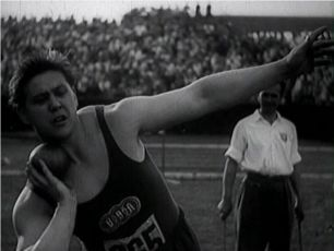 Sportovní úspěchy patnácti let (1960)