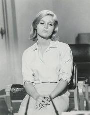 Shock Treatment (1964)